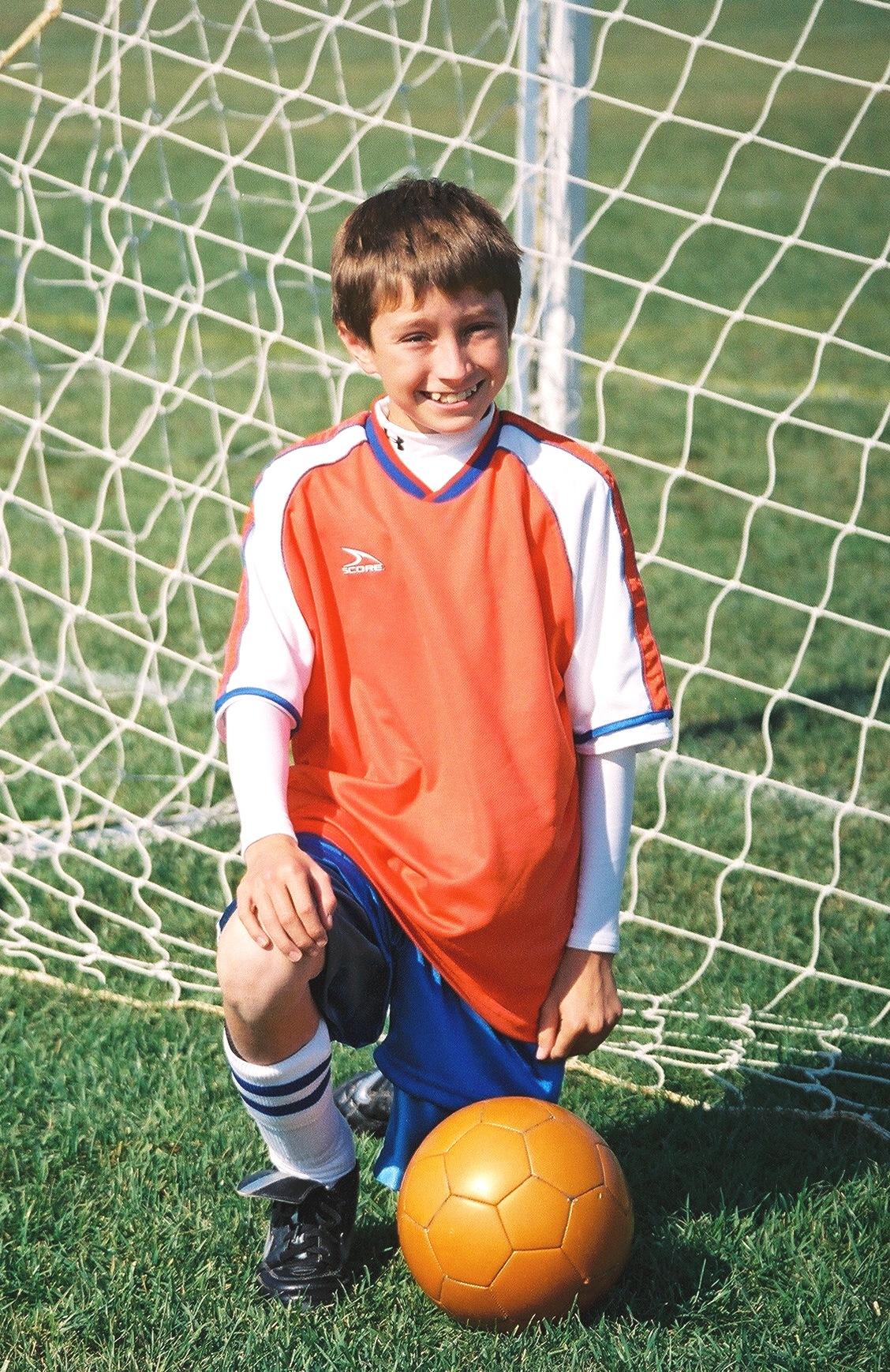ian-soccer-2006