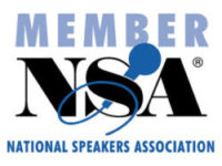 nsa member logo3 300x225 1 e1609556752882