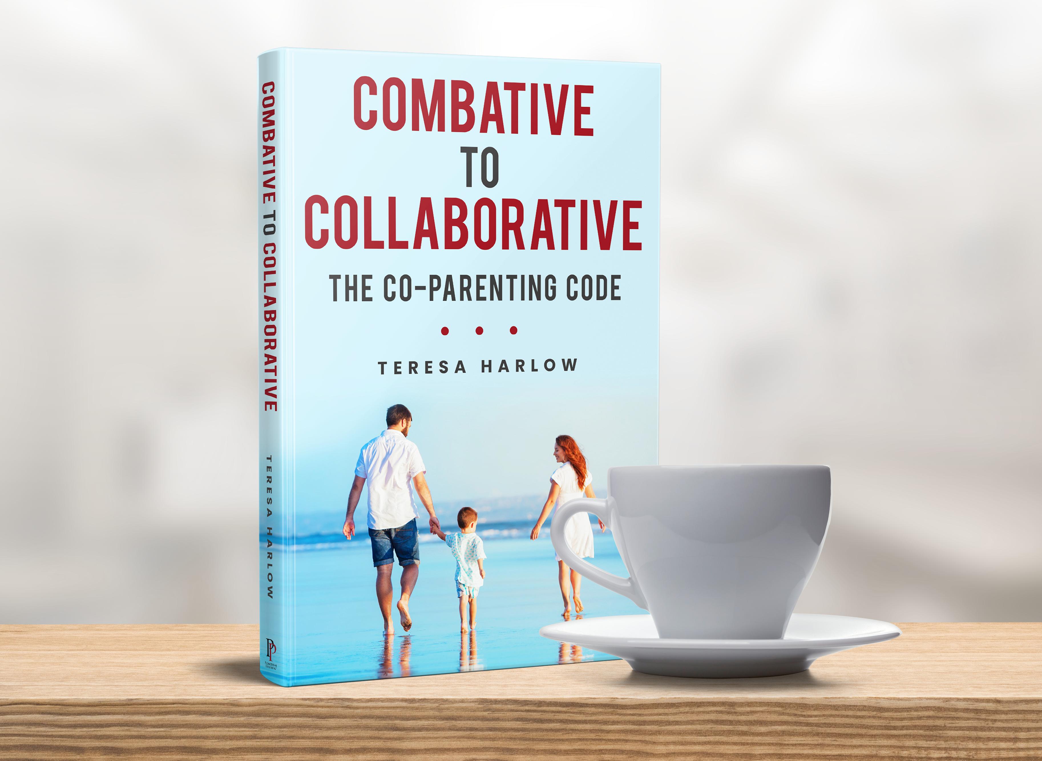 Book Reviews Combative to Collaborative